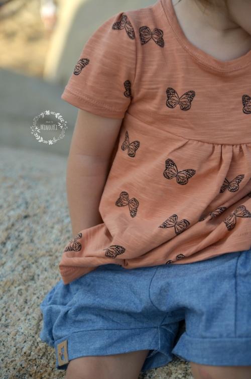 Kinderkleid13